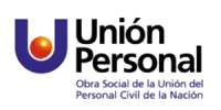 union-personal